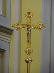 """Punta Arenas: la cathédrale <a style=""""margin-left:10px; font-size:0.8em;"""" href=""""http://www.flickr.com/photos/127723101@N04/30287405975/"""" target=""""_blank"""">@flickr</a>"""