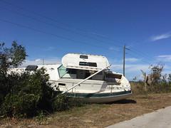 20161016-00033.jpg (tristanloper) Tags: florida palmcoast a1a hurricanematthew palmcoastflorida palmcoastfl damage cleanup hurricane atlanticocean