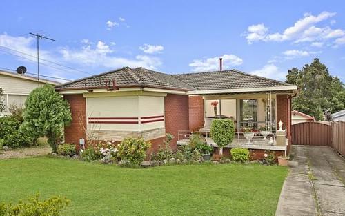 12 Jean Street, Kingswood NSW 2747