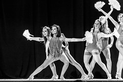Cabaret_I&C_2016_10_23_IMG_1559 (bypapah) Tags: papah france nord loos north 2016 spectacle show danse dance cabaret