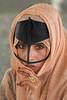 Oman 2016 (d.vanderperre) Tags: oman middleeasr ibra bedouin womanmask