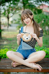 5U7A8414 (Cheng-Jun) Tags: portrait people taiwan canon sigma art beautiful light 5dmarkiii