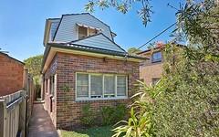 42A Henson Street, Summer Hill NSW