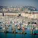 France, Normandy, Dieppe