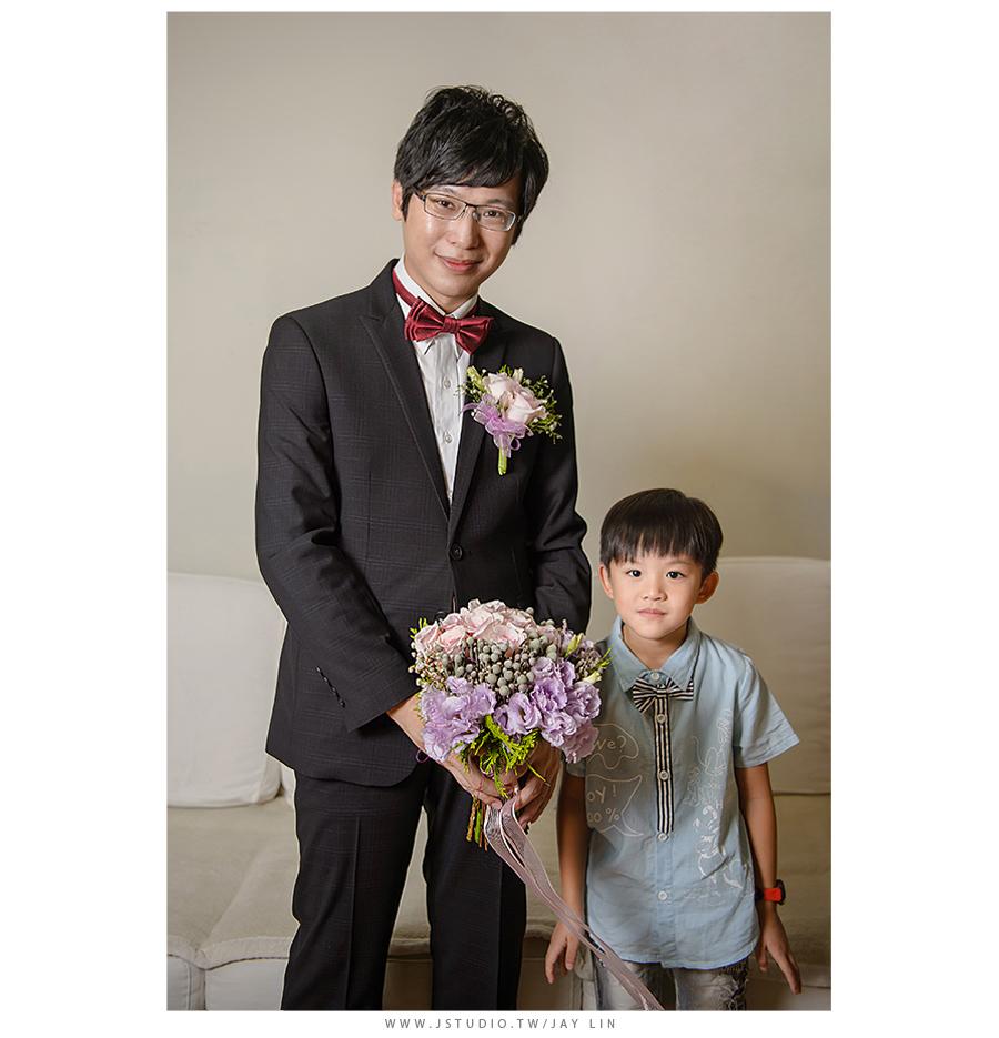 台北婚攝 婚攝 婚禮紀錄 潮港城 JSTUDIO_0021