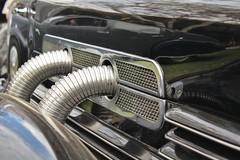 Art Center Car Classic 2016 (USautos98) Tags: 1937 cord 812 custom beverly sc