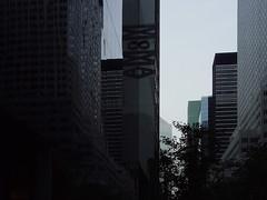 New York, USA - MoMA (johnnysenough) Tags: 87 newyorkcity ny nyc moma museumofmodernart usa unitedstatesofamerica landmark skyscraper 100citiesx1trip travel snv33188