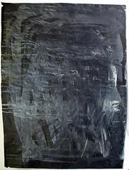 P5250890 (Haerangil) Tags: abstract painting acryl