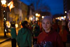 2016-12-03-1005 (CTurman) Tags: parade paragon