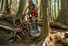 Executioner - Fromme (ryankremsater) Tags: fromme mountain biking north vancouver trails