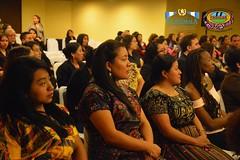 "Clausura de Diplomado Derechos Humanos de las Mujeres (6) • <a style=""font-size:0.8em;"" href=""http://www.flickr.com/photos/141960703@N04/30625240644/"" target=""_blank"">View on Flickr</a>"