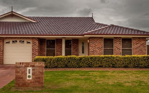 11 Cardiff Arms Avenue, Dubbo NSW 2830
