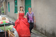20161029-52 (leo.chung) Tags:    kaohsiung bride     2016 201610 10