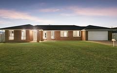 21 Lapwing Street, Aberglasslyn NSW