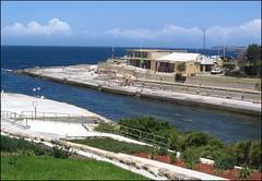05-10-28 Clovelly Baths-OPT (marcus77clark) Tags: coogee beach ocean ardenst