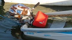 We are sinking (Bjrn Steiner) Tags: we sinking