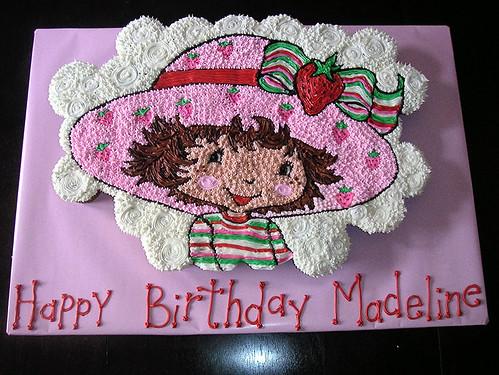 356-polkatots cupcake cakes