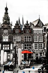 Grotemarkt Nijmegen (=NeMoN=) Tags: nijmegen grote markt netherlands 024