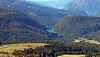 Travignolo valley (Fiemme valley) (ab.130722jvkz) Tags: italy trentino alps easternalps dolomites lagorai mountains