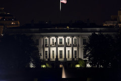 Whitehouse  (3) (smata2) Tags: washingtondc dc nationscapital canon night