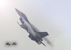 IMG_1800 (CBR1000RRX) Tags: 650d canon taiwan airforce aircraft warmachine weapon missile fighter