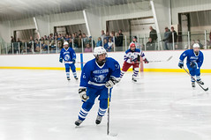 _MWW6039 (iammarkwebb) Tags: markwebb nikond300 nikon70200mmf28vrii whitesboro whitesborohighschool whitesborohighschoolvarsityicehockey whitesborovarsityicehockey icehockey november 2016 november2016 newhartford newhartfordny highschoolhockey