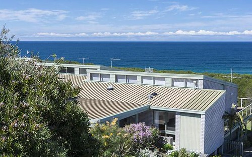 7/20 Surf Circle, Tura Beach NSW 2548