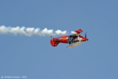 201001_ALAIN_DUE_37 (weflyteam) Tags: wefly weflyteam baroni rotti piloti disabili fly synthesis texan airshow al ain emirati arabi uae