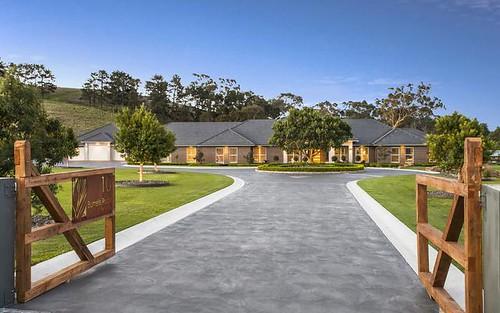10 Burrells Road, Menangle NSW 2568