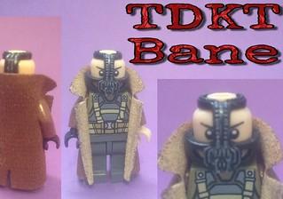TDKT: Bane