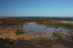 East Point Reserve (cathm2) Tags: australia nt darwin shore coast sea travel eastpoint reserve