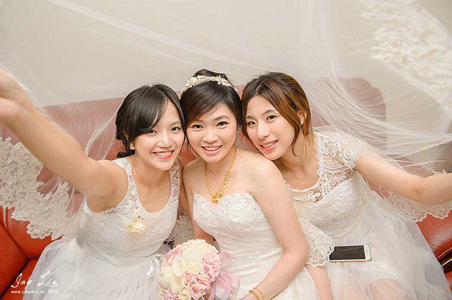 婚攝 桃園 彭園會館 台北婚攝 婚禮紀錄 婚禮紀實 JSTUDIO_0085