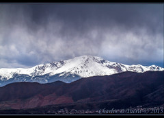Stormy Skies (ctofcsco) Tags: 100400mm 7d 7dclassic 7dmark1 7dmarki canon colorado coloradosprings dark ef100400mmf4556lisusm explore landscape mountains peak pikespeak rockymountains storm telephoto unitedstates usa 2016 academy airforce airforceacademy airforceacademygraduation airshow co explored f16 fightingfalcon flyover flying geo:lat=3899392927 geo:lon=10481220910 geotagged graduationairshow inflight jet jetplane jets northamerica planes renown thunderbirds usairforceairdemonstrationsquadron unitedstatesairforce usaf sky mountain wow
