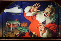 IMGL7810 (komissarov_a) Tags: santa santaclaus saintnicholas saintnick kriskringle fatherchristmas christmass newyear fun winter snow celebration gifts ornaments tree party tradition dedmoroz fatherfrost snegurochka snowball truck cocacola fresh red kids deer rudolf rednose usa russia dasher dancer prencer vixen comet cupid drunk prettygirl dunder komissarova streetphotography rgb canon 5d mark3 nature wild wite дедмороз снегурочка новыйгод праздник каникулы снег зима елка традиция шампусик россия америка