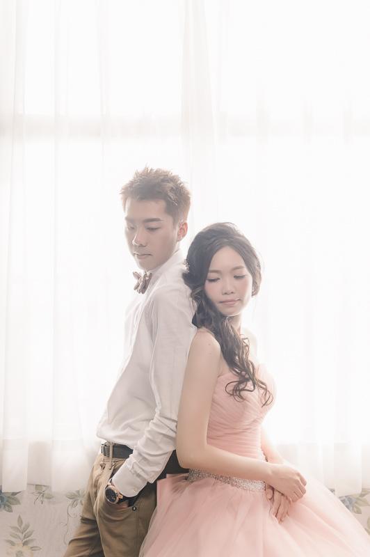31215300885 1f1870ef64 o [台南自助婚紗] Chun&Jing