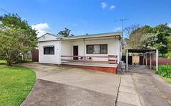 39 Eggleton Street, Blacktown NSW