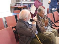 P1240141 (hyfreelancepix) Tags: wintergathering musliminstitute salisburycathedral salisbury sarumcollege spirituality innovation