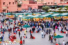 20161103-DSC_0734.jpg (drs.sarajevo) Tags: djemaaelfna morocco marrakech