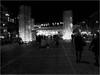 16-383 (lechecce) Tags: 2016 urban copenhagen blackandwhite abstract blinkagain flickraward awardtree trolled artdigital netartii shockofthenew sharingart digitalarttaiwan art2016