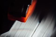 U2-Where The Streets Have No Name (Dan Constien) Tags: record u2 macro sony sonya7 pentax50mm takumar50mm14 extensiontubes