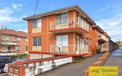 6/41 Bexley Rd, Campsie NSW
