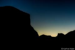 Yosemite - Dawn 11082016 (www.karltonhuberphotography.com) Tags: 2016 abstract california dawn exploration firstlight halfdome horizontalimage karltonhuber light morninglight mountain mountaintop night outdoors ridgelines rocks silhouette sunrise trees upearly yosemite yosemiteicon yosemitenationalpark yosemiteconnect