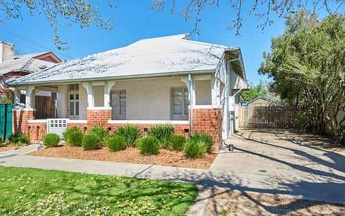 110 Gurwood Street, Wagga Wagga NSW 2650