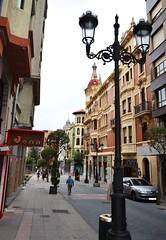 OVIEDO_(ASTURIAS) (8) (DAGM4) Tags: principadodeasturias asturias espaa europa espagne europe espanha espagna espana espainia espanya spain 2016 ciudad city citylife oviedo
