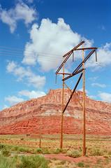 USA_2007-1029 (vambo25) Tags: canyonlands nationalpark utah