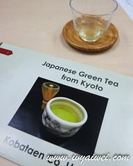 SAM_9029 (ivyaiwei86) Tags: travel japan uji kyoto autumn matcha