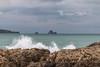67Jovi-20161214-0241.jpg (67JOVI) Tags: cantabria costaquebrada liencres olas parquenaturaldelasdunasdeliencres piélagos