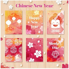 free vector Happy Chinese New Year 2017 Greeting & Gift Cards (cgvector) Tags: 2017 animal art background banner bird card celebration character chicken chinese concept coupon cover design discount drawing ethnicity fashion gold graphic greeting happy holiday horoscope illustration market new offer poster price red rooster sale shopping sign special sticker style symbol template traditional trendy tribal vector web year zodiac newyear happynewyear winter party chinesenewyear wallpaper color event happyholidays china winterbackground