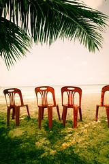 Auswahl-5892 (wolfgangp_vienna) Tags: sunshine thailand island asia asien resort insel ko trat kut kood aophrao kokood kokut kohkut thesunshineresort