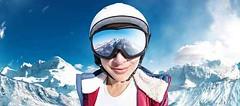 Ski Girl (superskifotos) Tags: schnee winter panorama ski sport schweiz cool urlaub berge snowboard brille blau frau gletscher snowboarder spa wintersport spiegelung skiurlaub fahren skifahren zillertal reflektion boarder gebirge winterurlaub fahrer skischule sportlich lernen sicherheit skigebiet spiegeln schutzbrille profi skifahrer skilehrer skibrille berggipfel verspiegelt sterreich mtze ausrstung snowboardfahrer